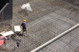 Laws To Follow As A Contractor